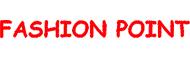 Fashion Point Onlineshop
